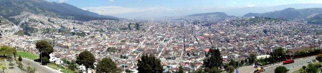 panoramicviewfromvirginmary