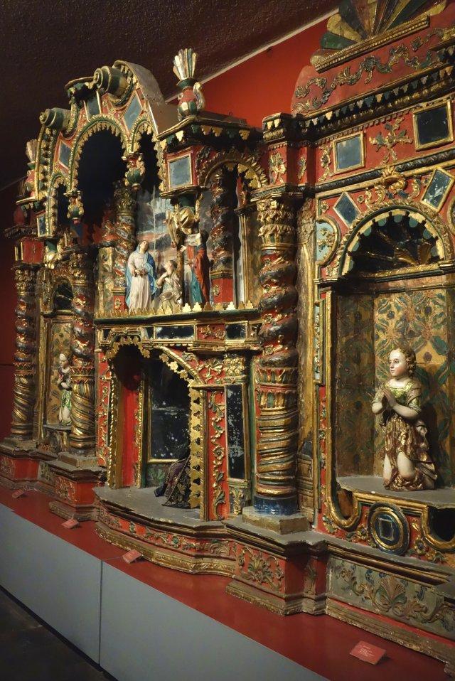 quitoculturemuseum