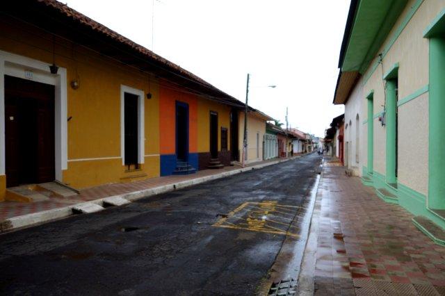 streetofgranada