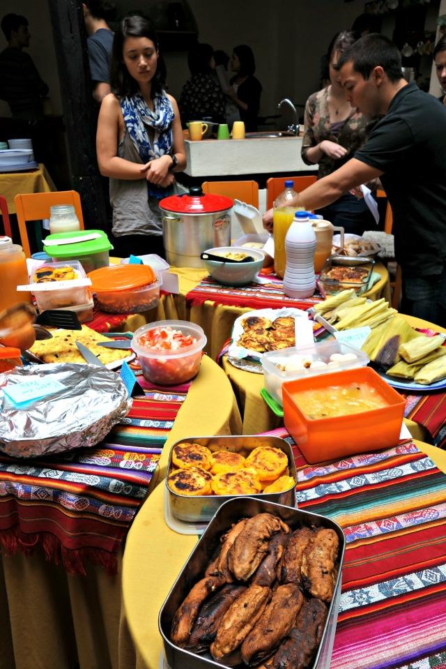 foodpartay