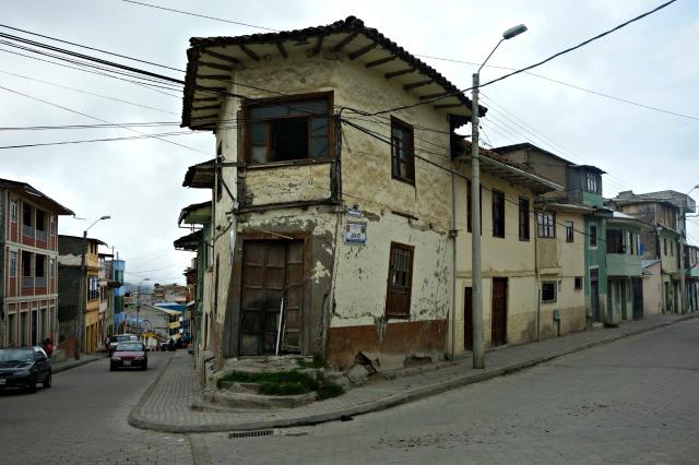 buildingscanar