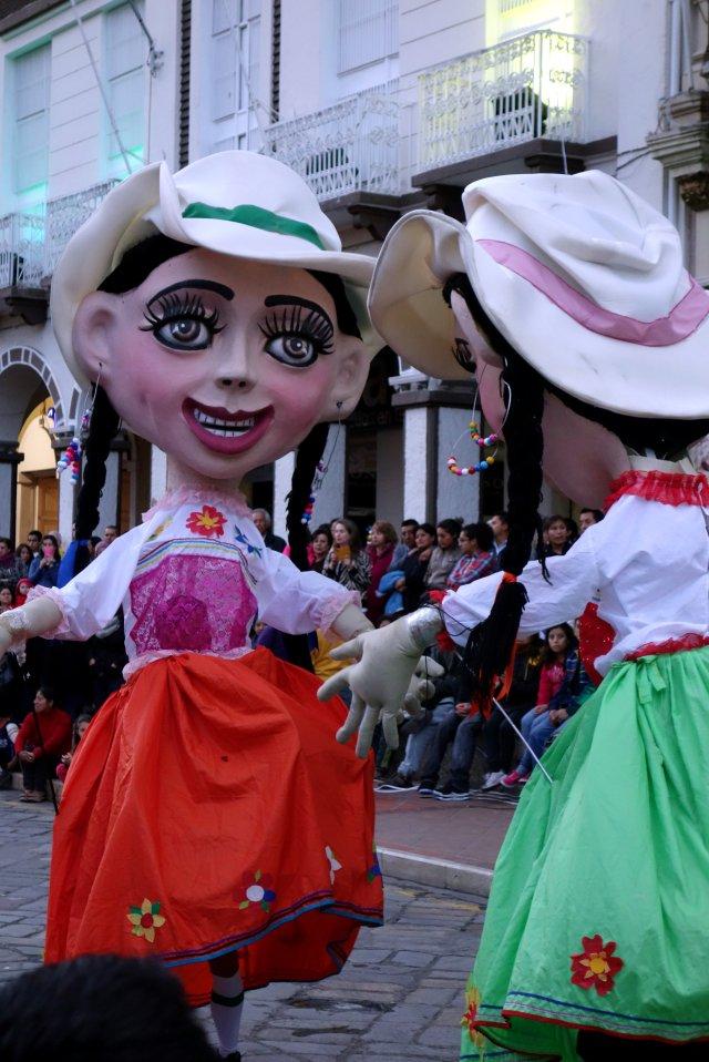 carnavaldollsdancing