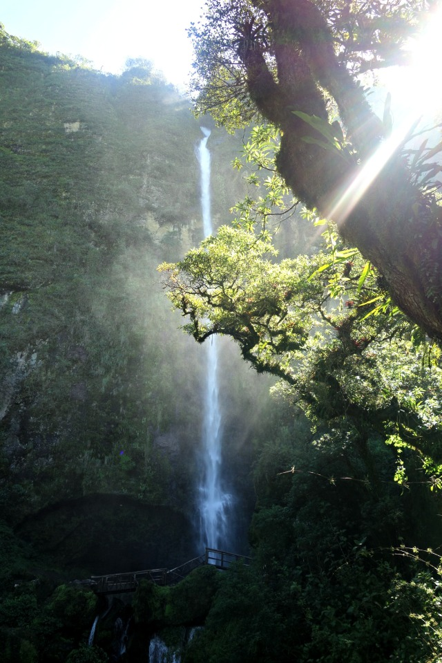 gironwaterfall2