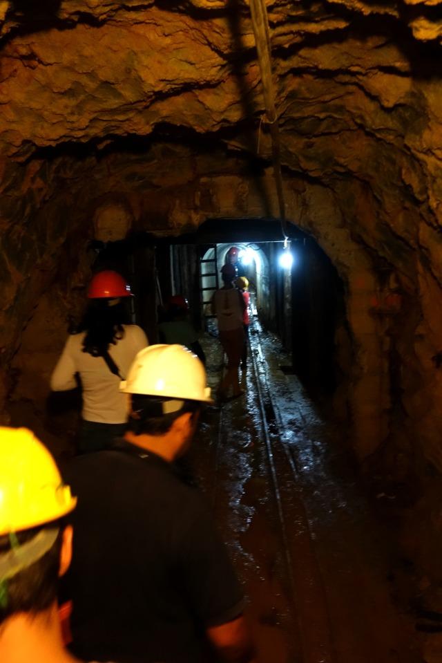 minetunnel